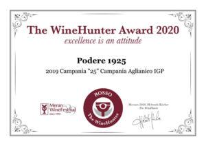 The-WineHunter-Award-ROSSO-25