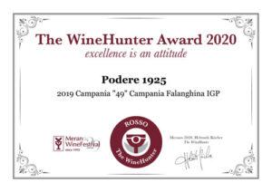 The-WineHunter-Award-ROSSO-49