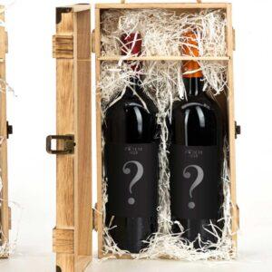 confezione-regalo-composizione 3 bottiglie